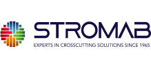 logo stromab